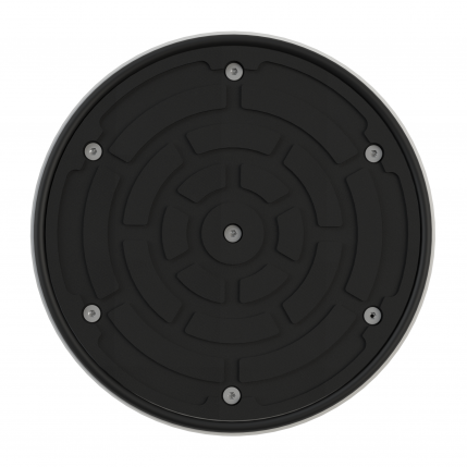 350 mm Round Suction Cup