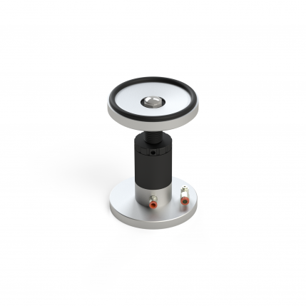 Swivel Suction Cup