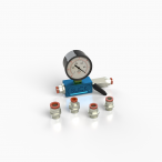 Isolator Kit