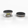 105 Height Retractable Cup