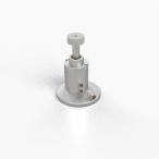 Offset Pneumatic Reference Pin