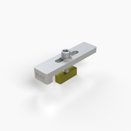 Slot Clamps