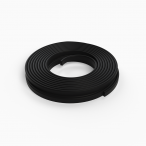Top Seal - 50ft Roll