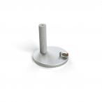 31 mm Locating Pin