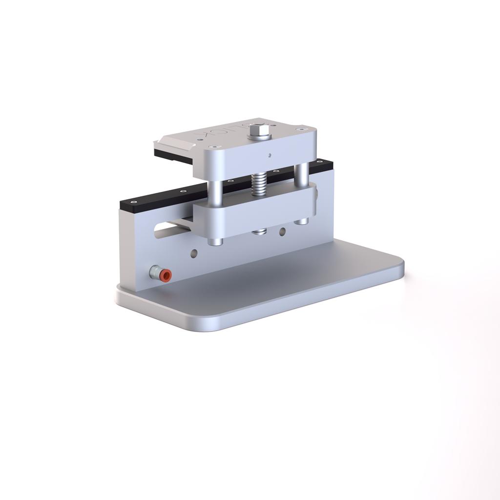 13-300-10_Sink-Rail-Kit_20190715_default