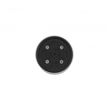 150 mm Round Suction Cup