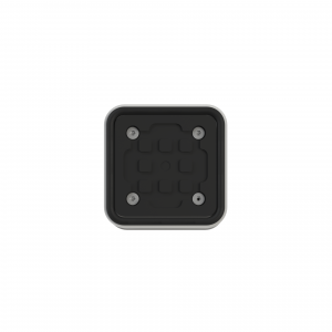 150 x 150 mm Suction Cup