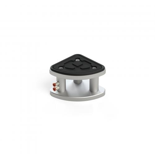 150 mm Radius Suction Cup