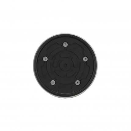 200 mm Round Suction Cup