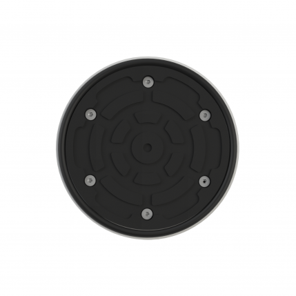 250 mm Round Suction Cup