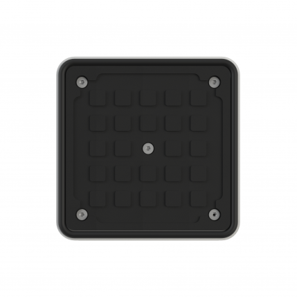 250 x 250 mm Suction Cup