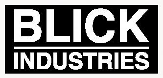 Blick_Logo_w-Border_20200625_W-2400_wht